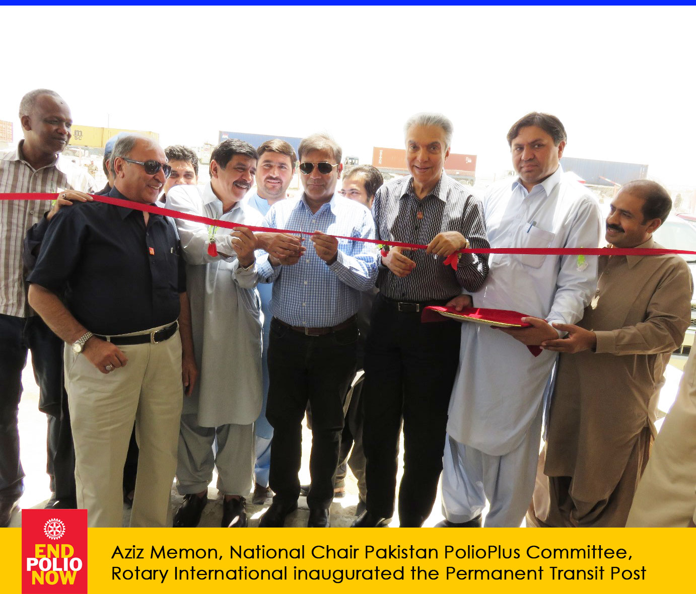 3--Inauguration-of-PTP-at-Chaman-(2)